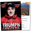 XCmag