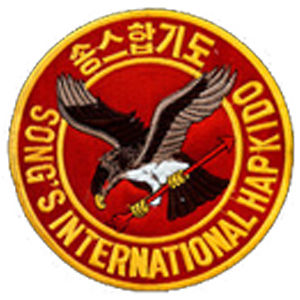 Profile picture for Song's Hapkido