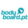 bodyboard.pt