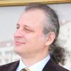 Bozkurt Göbeloğlu