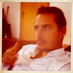 Profile picture for sebastien Degletagne