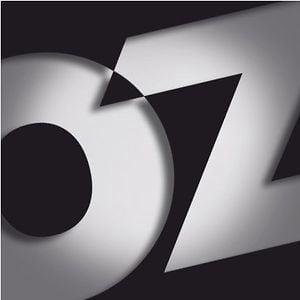Profile picture for Oz Produtora