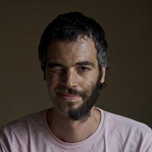 Profile picture for Norman Garcia Solera