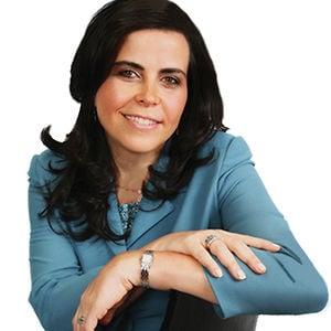 Profile picture for Yael Zofi & The AIM Team