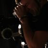Jonatan Campos