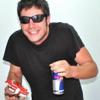 Ryan Aivalis