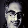 Vivek Narula