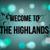 The Highlands Church