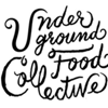 Underground Food Collective