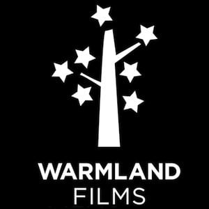 Profile picture for Warmland Films