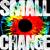 Blake Housenga / Small Change