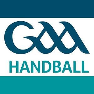 Profile picture for GAA Handball Ireland
