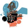 CU Film Society