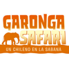 Garonga Safari