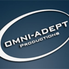 OmniAdept