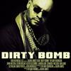 DirtyBombMovie
