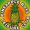 Pineapple Boys
