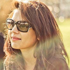Profile picture for Nida Fatima