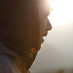 Profile picture for Tomas Mendini