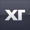 Xicom Technologies Ltd.