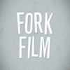 Fork Film