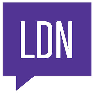 Profile picture for CreativeMornings/London
