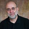 Craig Thiesen