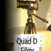 Quad D Films