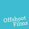 Offshoot Films