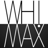 WHIMAX