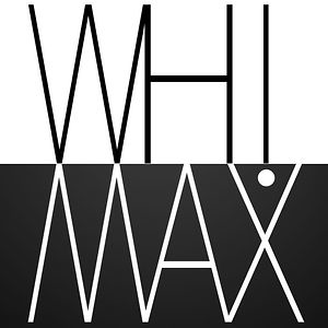 Profile picture for WHIMAX