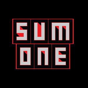 Profile picture for Sumone Productions