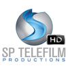 SP TELEFILM