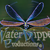 Water Dipper Productions