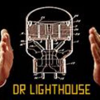 Dr Lighthouse