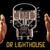 Dr Lighthouse