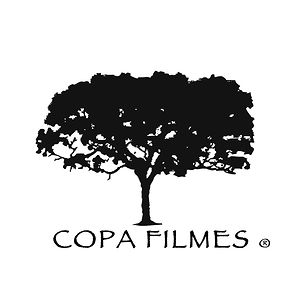 Profile picture for Copa Filmes