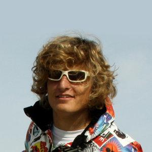 Profile picture for Christian Winkenjohann