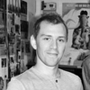 Jorn-Harald Paulsen