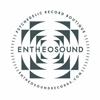 Entheo Sound