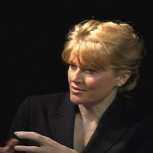 Profile picture for Mara Dolan