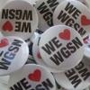 WGSN Español
