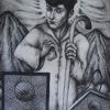 Sant' Andrea degli amplificatori