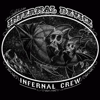 Infernal Device