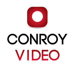 Profile picture for Conroy Video