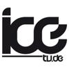 Ice-TV