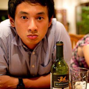 Profile picture for Luis Rivera