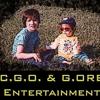 C.G.O. & G.ORE Entertainment LLC
