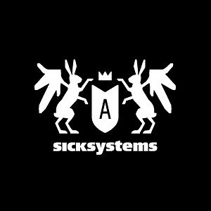 Profile picture for Aske aka Sicksystems