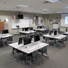 JH Reagan Digital Media Center
